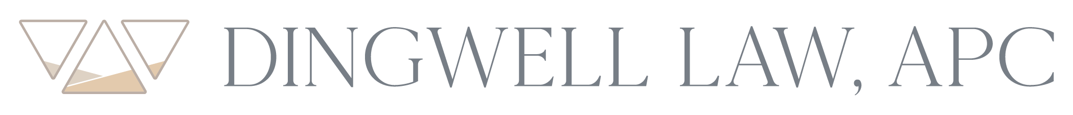 Dingwell Law